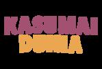 Stichting Kasumai Dunia